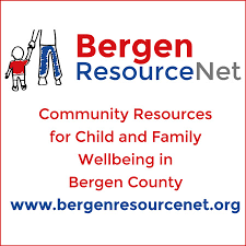 Bergen Resource Net