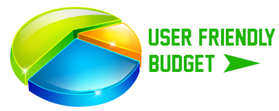 User Friendly Budget image link